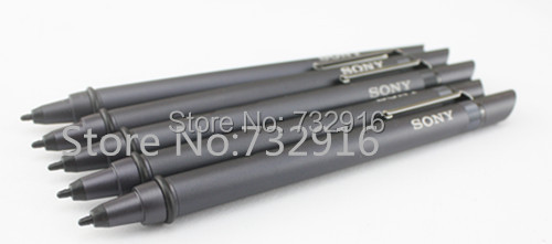 Free shipping digitizer stylus capacitive pen painting VGP-STD2 SVD13 SVF13N SVF14N SVF15N touch pen