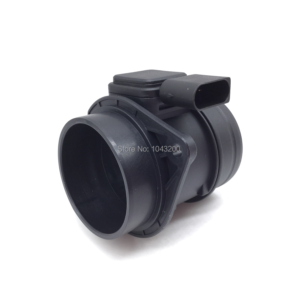 5WK97026Z 5WK97003Z NEW MAF MASS AIR FLOW METER SENSOR FOR MERCEDES BENZ A B W169 W245