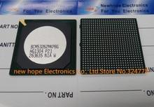 Yeni umut BCM53262MKPBG BCM53262 BGA 5 adet/yuvaları