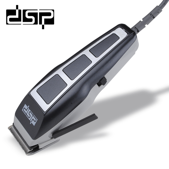 Dsp Professional Electric Hair Clipper Hair Trimmer Men Electric