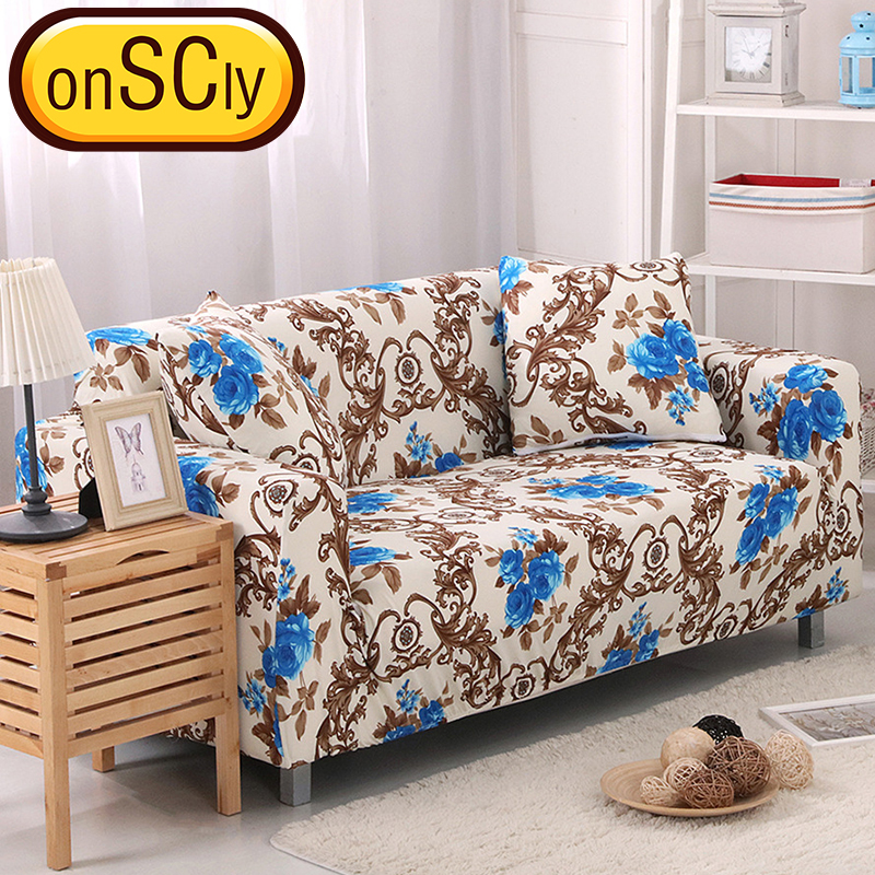 Demon Beauty Protector Sofa Cover Sofa Slipcover Furniture