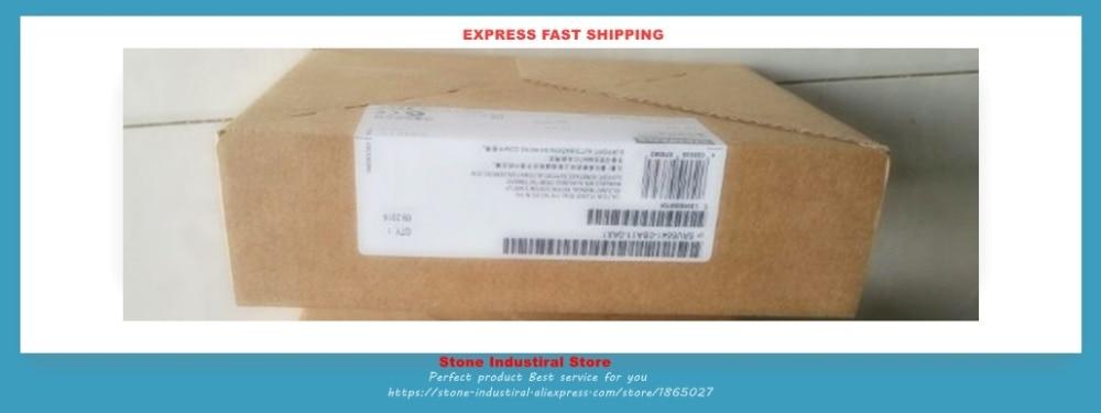 6AV6641-0BA11-0AX1 OP77A 6AV6 641-0BA11-0AX1 new origial PLC boxed6AV6641-0BA11-0AX1 OP77A 6AV6 641-0BA11-0AX1 new origial PLC boxed