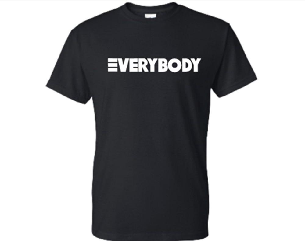 summer-fashion-t-shirt-crew-neck-logic-shirt-everybody-bobby-font-b-tarantino-b-font-bobbysoxer-rattpack-everybody-album-j-cole-short-design