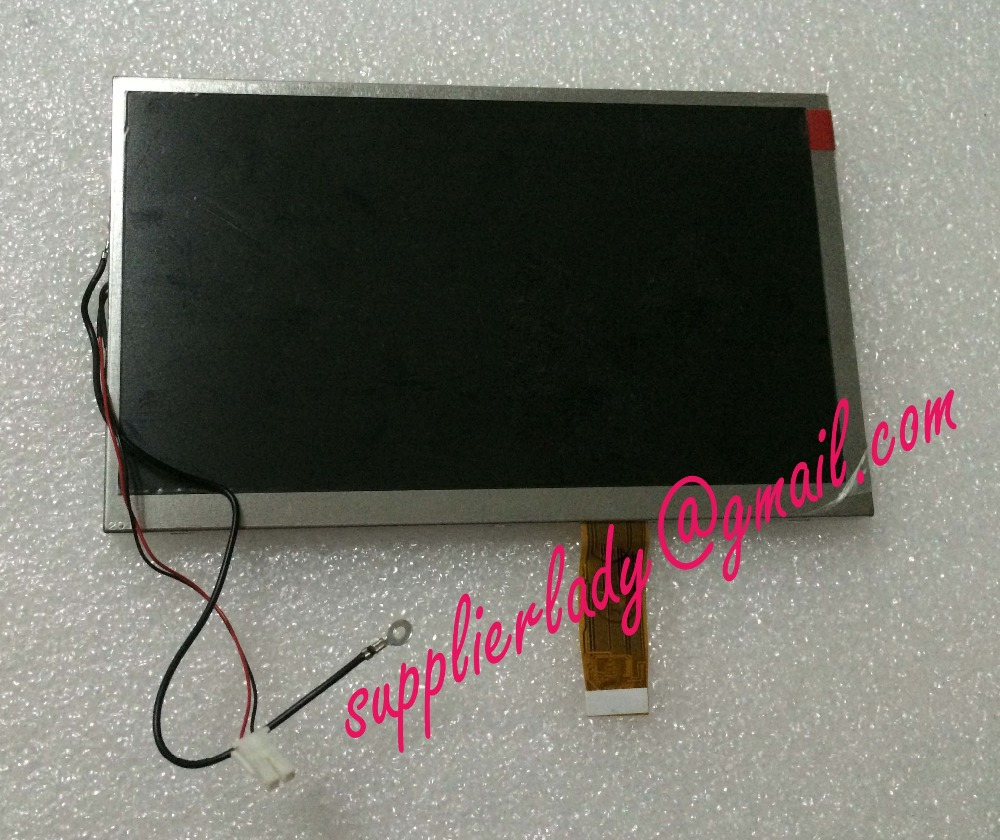 Original and New 7inch LCD screen QZ.L.140-070-21A QZ.L.140-070-21 QZ.L.140-070 for Car DVD free shippingOriginal and New 7inch LCD screen QZ.L.140-070-21A QZ.L.140-070-21 QZ.L.140-070 for Car DVD free shipping