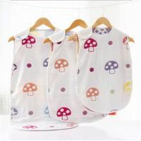 100-Cotton-Hot-Baby-Girl-Boy-Six-Layers-Gauze-Colorful-Cute-Sleepers-Comforable-Night-Robe-for.jpg_200x200