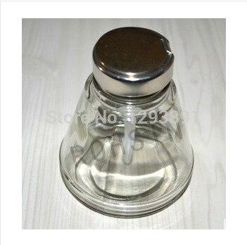 glas alkohol dispenser kaufen billigglas alkohol dispenser partien aus china glas alkohol. Black Bedroom Furniture Sets. Home Design Ideas