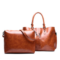 IMIDO composite bags for lady women fashion shoulder bag sling bag