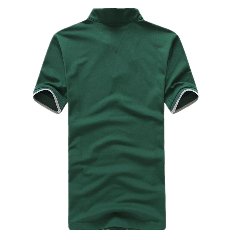 Shop men's sale shirts at Eddie Bauer. % Satisfaction guaranteed. Since