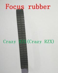 Image 3 - جديد عدسة حقيقية التكبير + التركيز قبضة المطاط حلقة استبدال ل Coatings الطلاءات SP 24 70 24 70 ملليمتر f/2.8 دي VC USD A007 إصلاح جزء