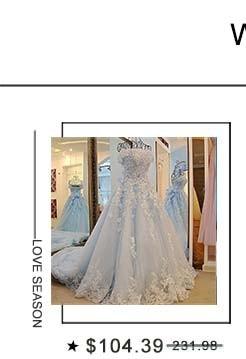 love-season-evening-dress-Association_01