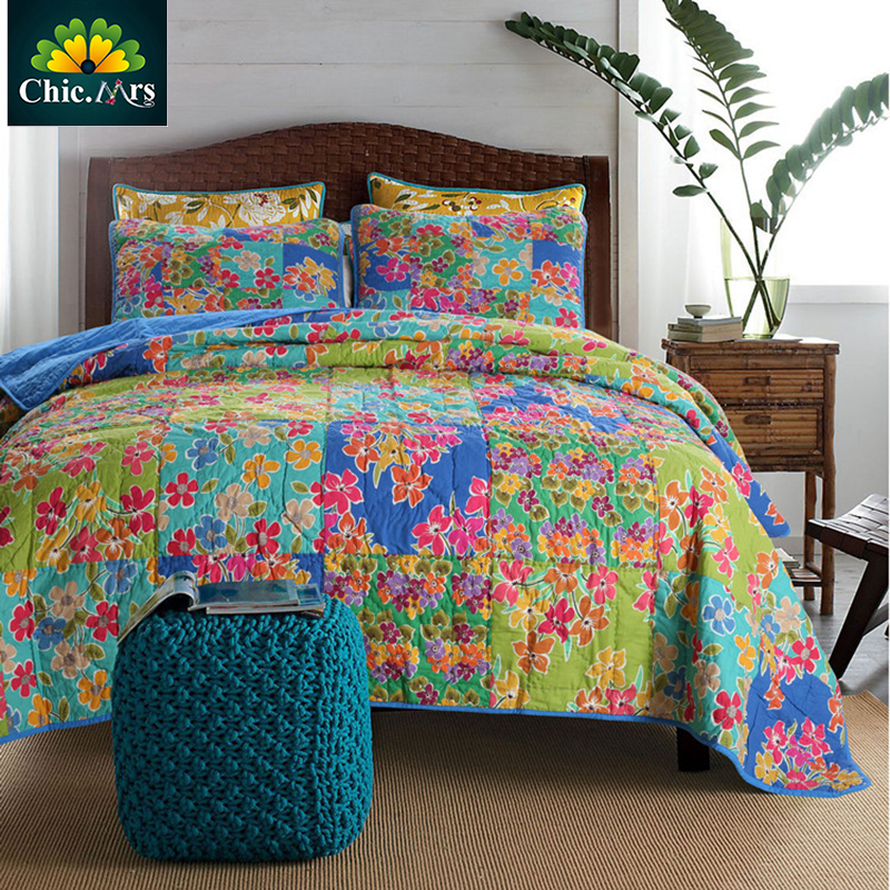 Hotel Quality Bedding South Africa