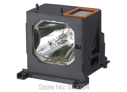 LMP-H200 Projector lamp with housing for SONY VPL VW40 VPL VW50 VPL VW60 free shipment original projector lamp lmp e190 hscr200y12h with housing for so ny vpl es5 vpl ew5 vpl ex5 vpl ex50