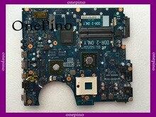 Stock BA92-05738B BA92-05738A fit for Samsung NP-R522 R522 BA41-01060A laptop motherboard