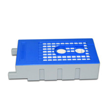 T6193 Maintenance Ink Tank for Epson Surecolor F6000 F6070 F6080 B6000 B6070 B6080 B7000 B7070 B7080 Printer цены