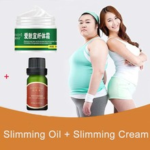 Shaping Slimming Creams Fat Burning Weight Loss Products Thin Waist Thin Abdomen Thin Stomach For Slimming Cream Free Shipping