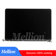 Genuine New A1502 Laptop LCD Assembly for MacBook Pro Retina 13 Complete Display Full Screen 2013-2014 2015 Year
