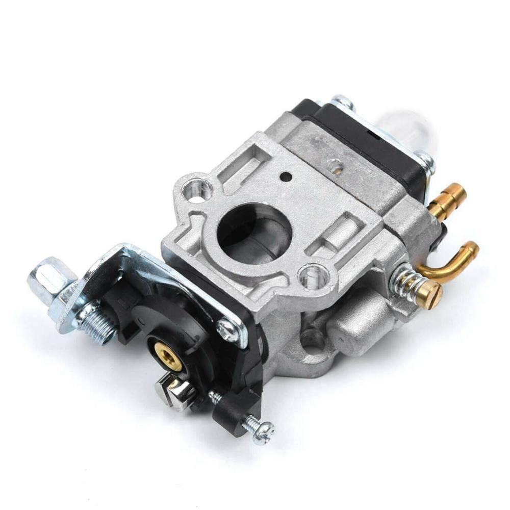 Carburetor Air Intake Manifold Gasket For Honda GX35 UMK435 TRIMMER Carb Carby