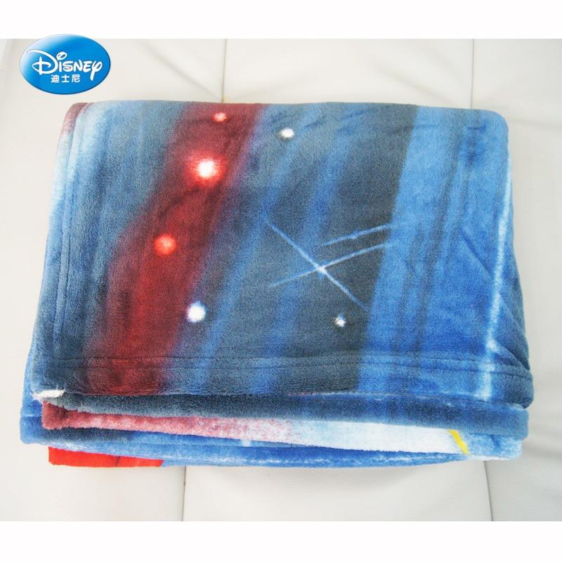 Mc Car blanket (9)