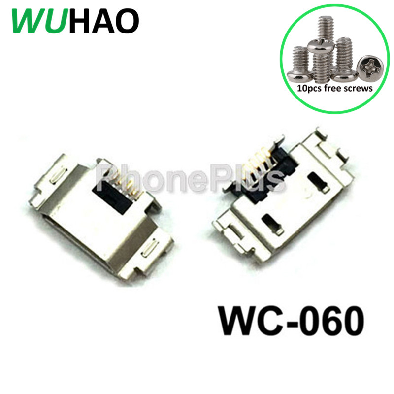 For Sony Xperia S LT26 LT26i Ion LTE LT28i LT28h P LT22 LT22i USB Charging Port Connector Socket Dock Plug Jack