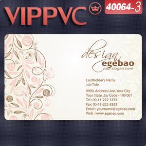 40064 3 Pas Cher Translucide PVC Carte De Visite Impression Dans Cartes Fournitures Scolaires Et Bureau Sur AliExpress