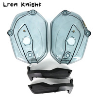 For BMW R1200RT R1200R R1200RS K50 K51 K52 K53 K54 Motorcycle Engine Guard Covers high ranking quality New After market