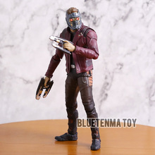 Marvel Film Avengers: Infinity War Guardians of the Galaxy Character S