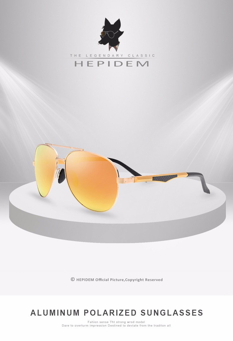 HEPIDEM-Aluminum-Men\'s-Polarized--pilot-Mirror-Sun-Glasses-Male-Driving-Fishing-Outdoor-Eyewears-Accessorie-sshades-oculos-gafas-de-sol-with-original-box-P8107-details_01