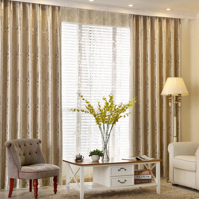 Modern curtains 2017 for living room curtain menzilperde net New curtain design 2017