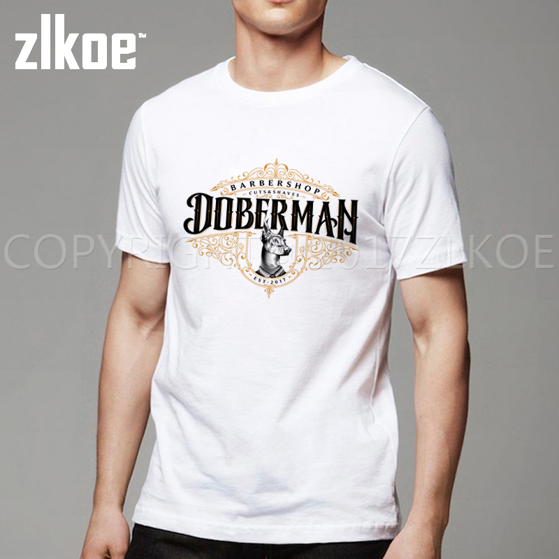 Best Selling Doberman t shirt Best Friend Loyalty When You Need It Young O Neck T