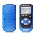 Читатели код scan инструменты Vgate VS450 OBD2 Диагностический Сканер Инструмент Для Audi VW Автомобилей vag Авто com Автомобильный диагностический-инструмент