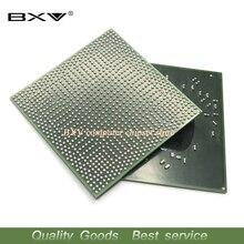 216-0772003 216 0772003 100% new original BGA chipset for laptop free shipping