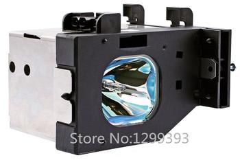 TY-LA1000  for  Panasonic  PT-43LC14/PT-43LCX64/PT-44LCX65/PT-50LC13/PT-50LC14/PT-50LCX63/   Compatible TV Lamp with Housing