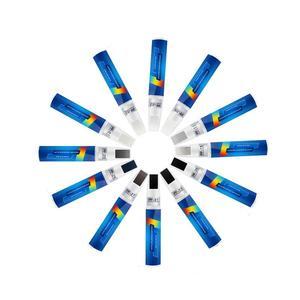 Image 5 - Водонепроницаемая ручка для ремонта автомобиля, 12 цветов, ручка для ремонта царапин, краски для удаления царапин, автомобильная ручка для ремонта царапин, уход за автомобилем