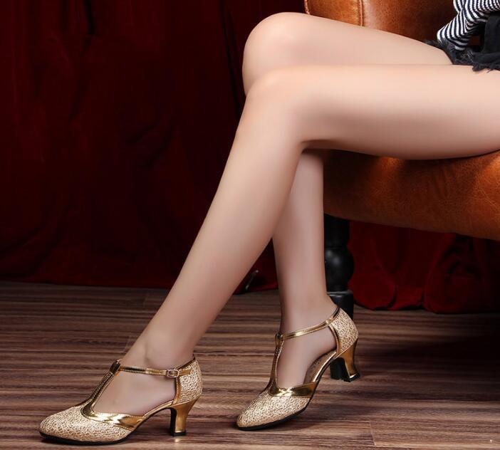 dance shoes (6)