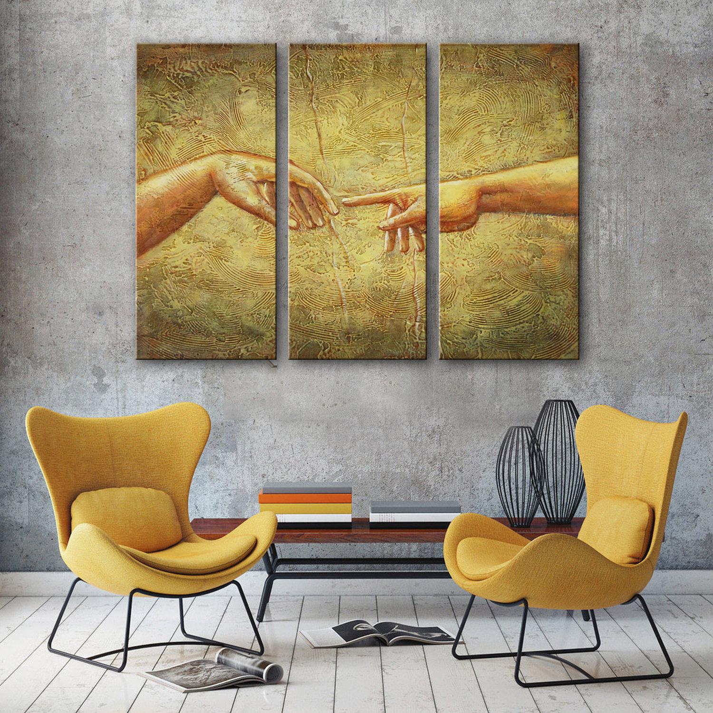 Картинки на полотні Картини на - Домашній декор