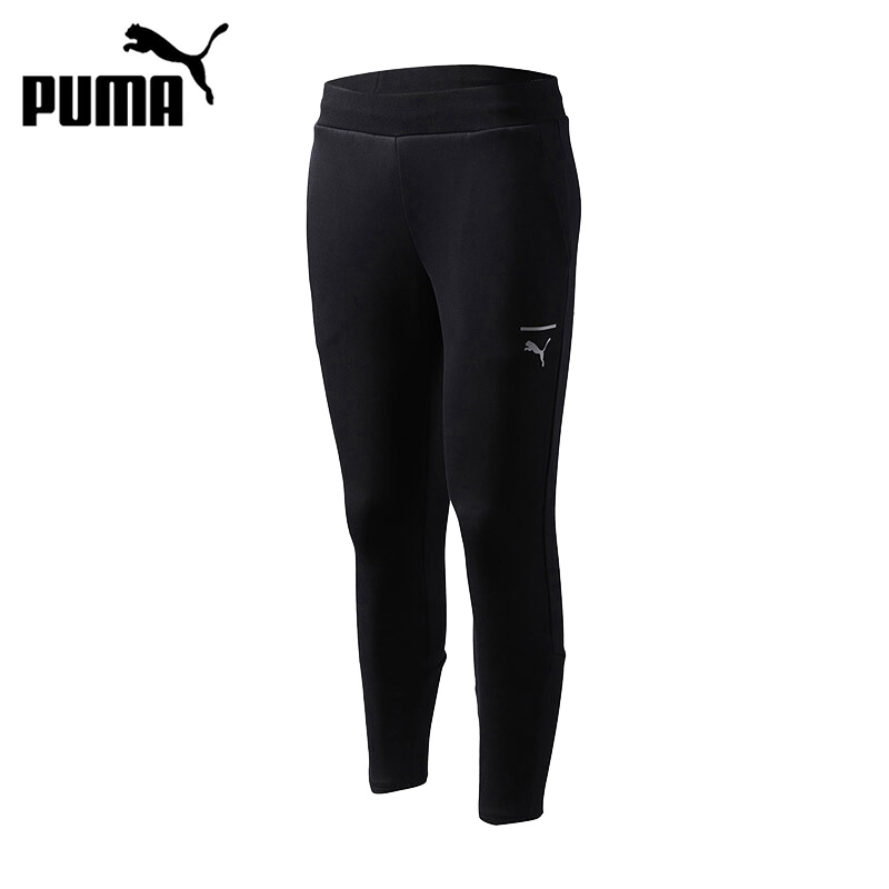 Original New Arrival 2017 PUMA Evo Core Pants Men's Pants Sportswear original new arrival 2017 puma archive t7 track pants double knit men s pants sportswear