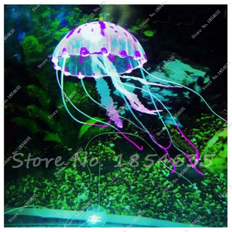 Online get cheap fish tank decor alibaba for Aquatic decoration