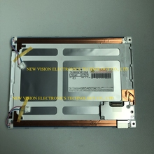 TX26D02VM1CAA Originele 10.4 inch Industriële lcd scherm voor Hitachi