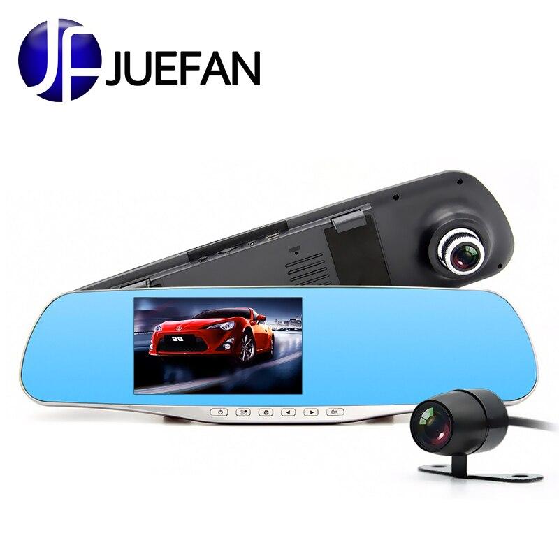 Նոր մեքենա DVR dash cam տեսախցիկ DVD dvrs Full - Ավտոմեքենաների էլեկտրոնիկա - Լուսանկար 1