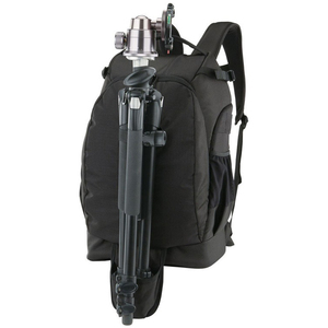 Image 5 - wholesale Lowepro Flipside 500 aw FS500 AW shoulders camera bag anti theft bag camera bag with Rain cover