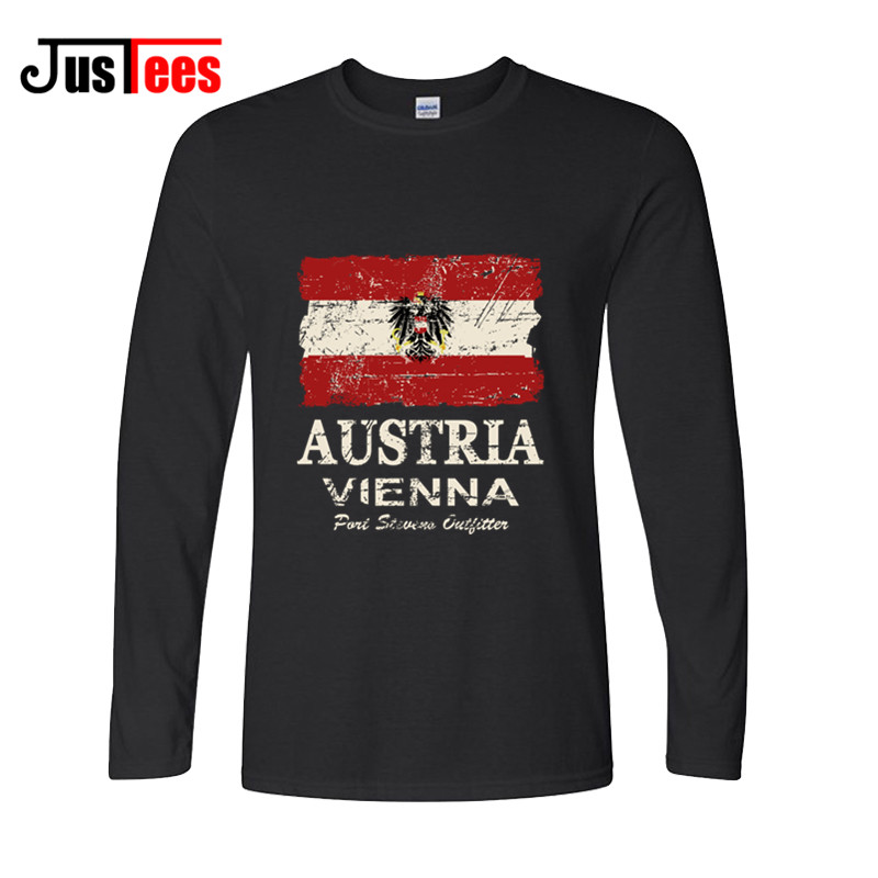 Online Get Cheap Mens Graphic T Shirts -Aliexpress.com | Alibaba Group