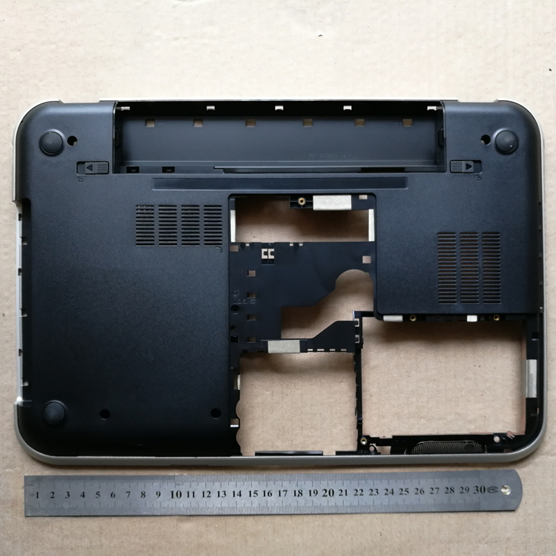 цены на New laptop bottom case base cover for Dell Inspiron 14R (5420) M421R 5425 14R (7420) PC36X