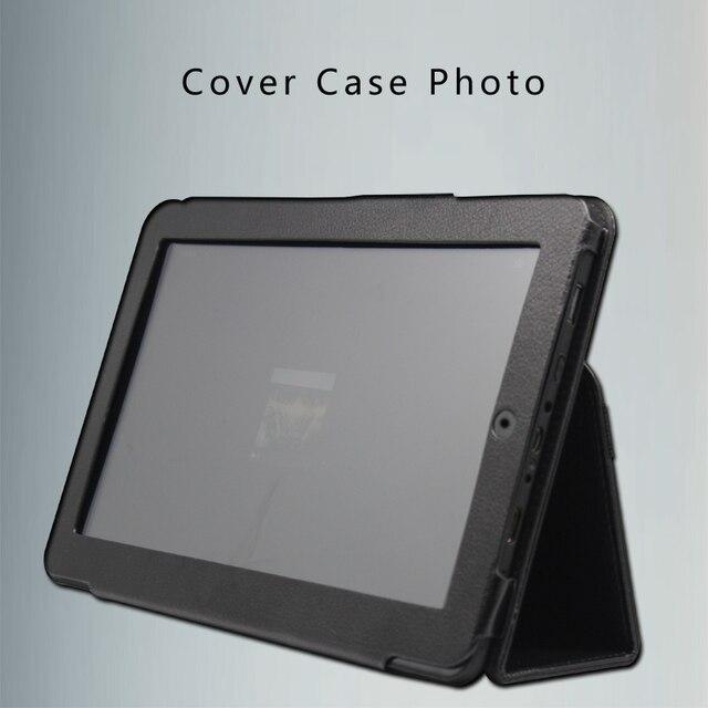 Новый 10.1 дюймов Android 5.0 Tablet pc 32 ГБ WIFI таблетки пк четырехъядерный процессор мини-эвм 7 8 9 10 дюймов android tablet pc слот hdmi ips