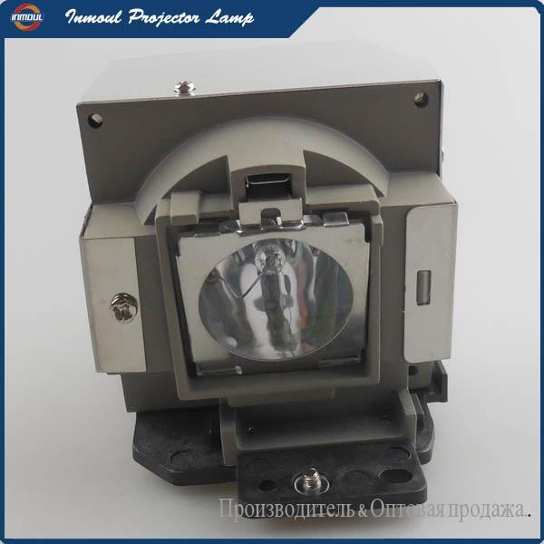 High quality Projector Lamp 5J.J3J05.001 for BENQ MX760 / MX761 / MX762ST / MX812ST with Japan phoenix original lamp burner