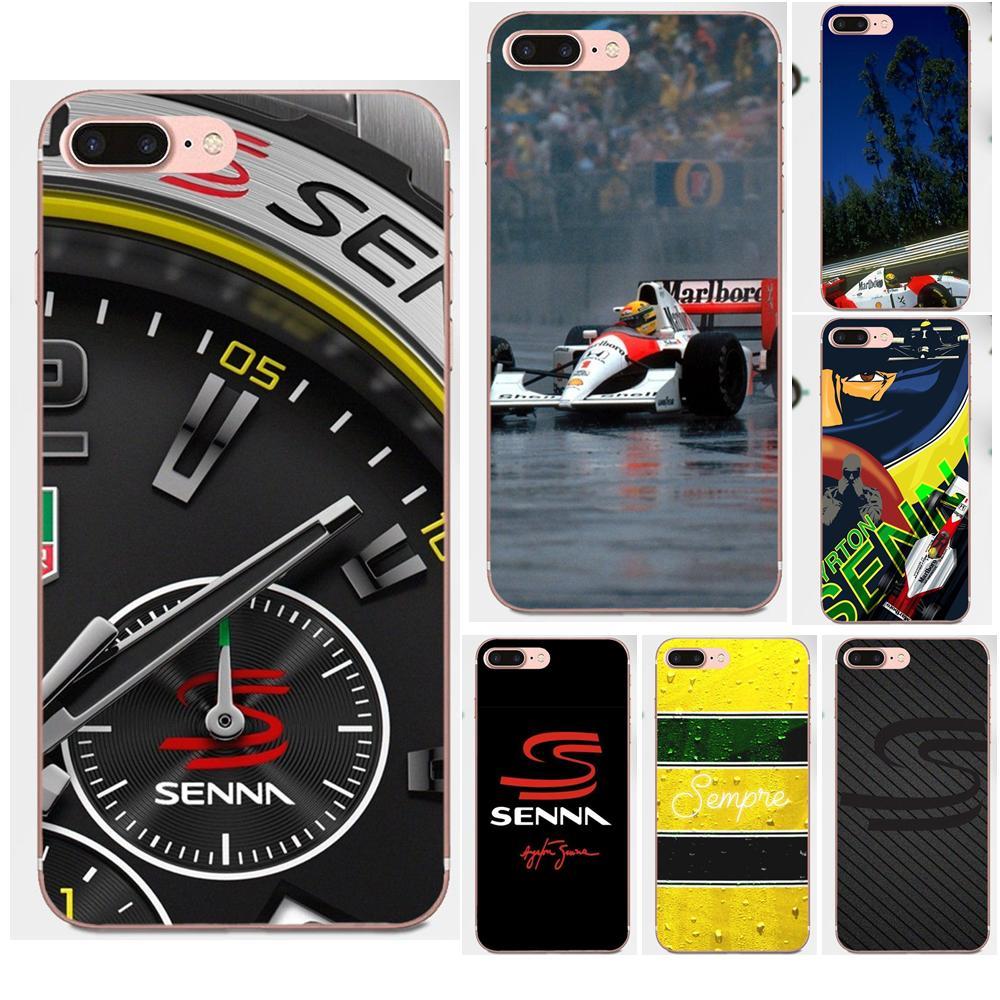 for-ayrton-font-b-senna-b-font-racing-logo-for-sony-xperia-z-z1-z2-z3-z4-z5-compact-mini-m2-m4-m5-t3-e3-e5-xa-xa1-xz-premium-soft-design-phone