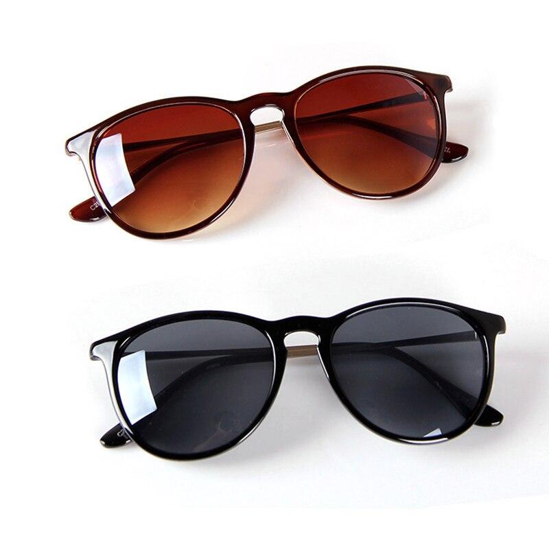 Italian Sunglasses  online get italian sunglass aliexpress com alibaba group