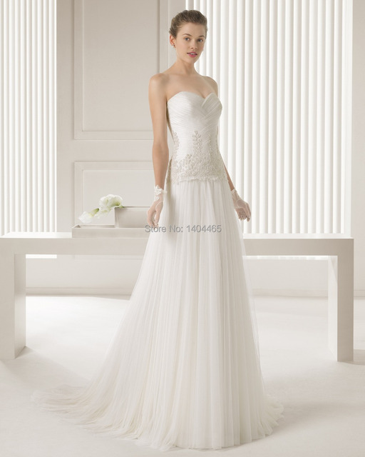 2017 Best Selling Wedding Dresses Lady Sexy Backless Appliques Beads With Wrap Sleeveless A