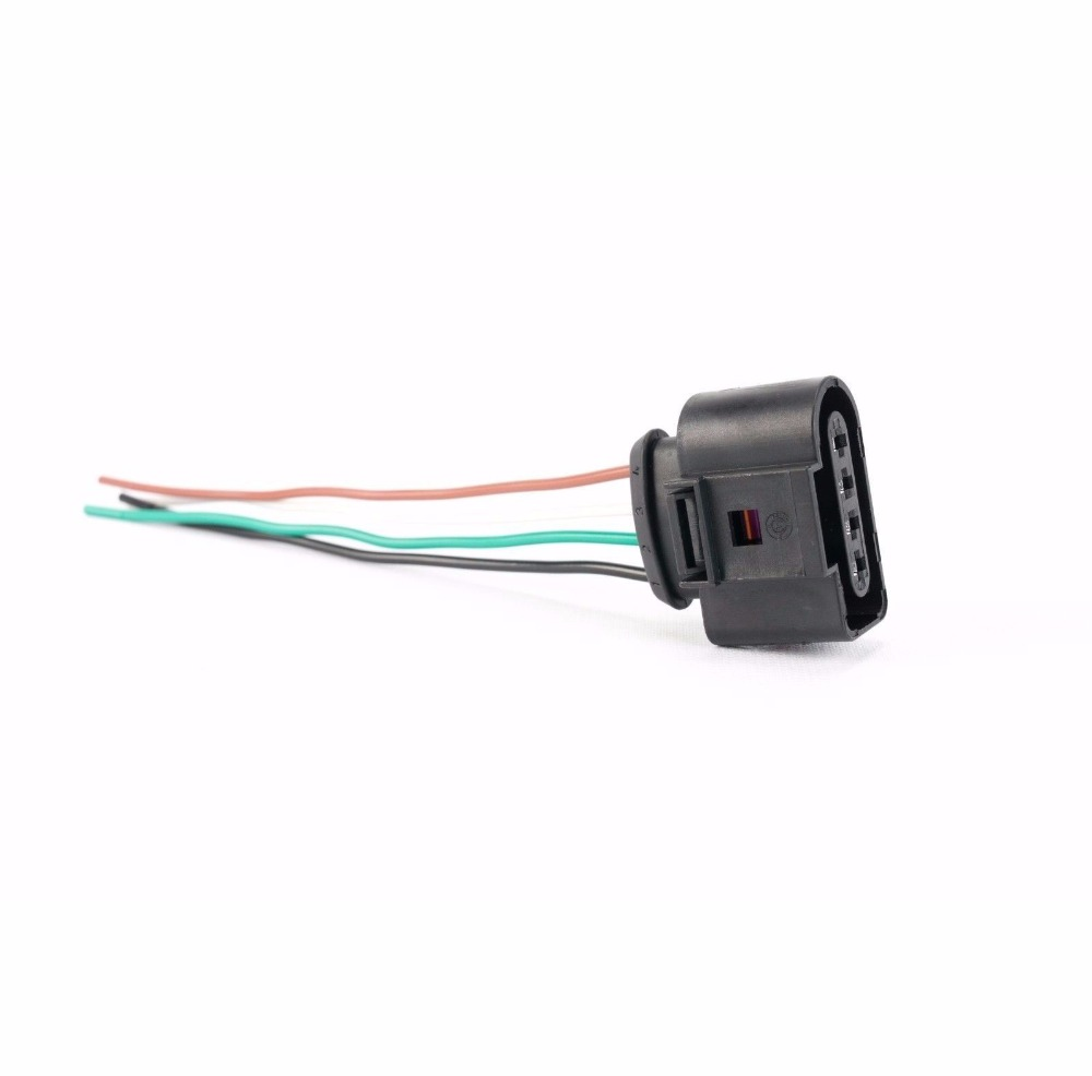 audi vw 1 8t 97 06 performance ignition coil wiring harness loom 200 in ignition coil from automobiles motorcycles on aliexpress com alibaba group [ 1000 x 986 Pixel ]