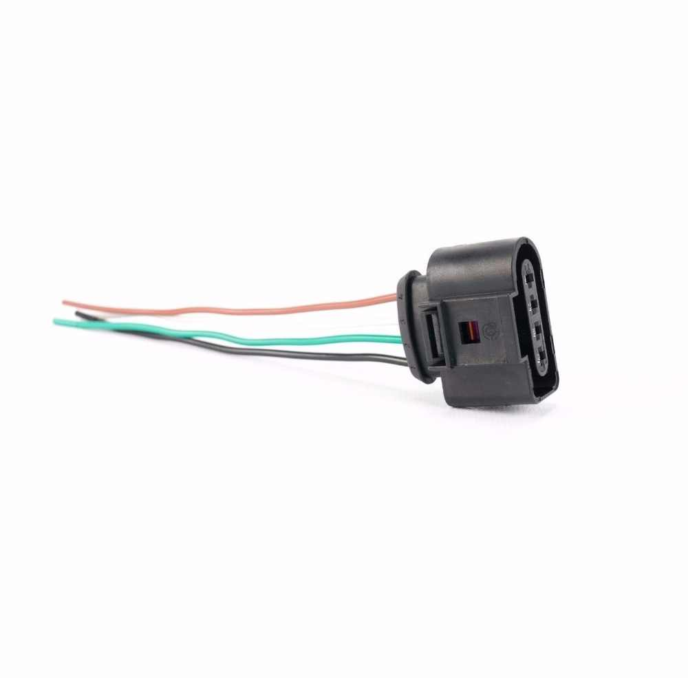 hight resolution of  audi vw 1 8t 97 06 performance ignition coil wiring harness loom 200