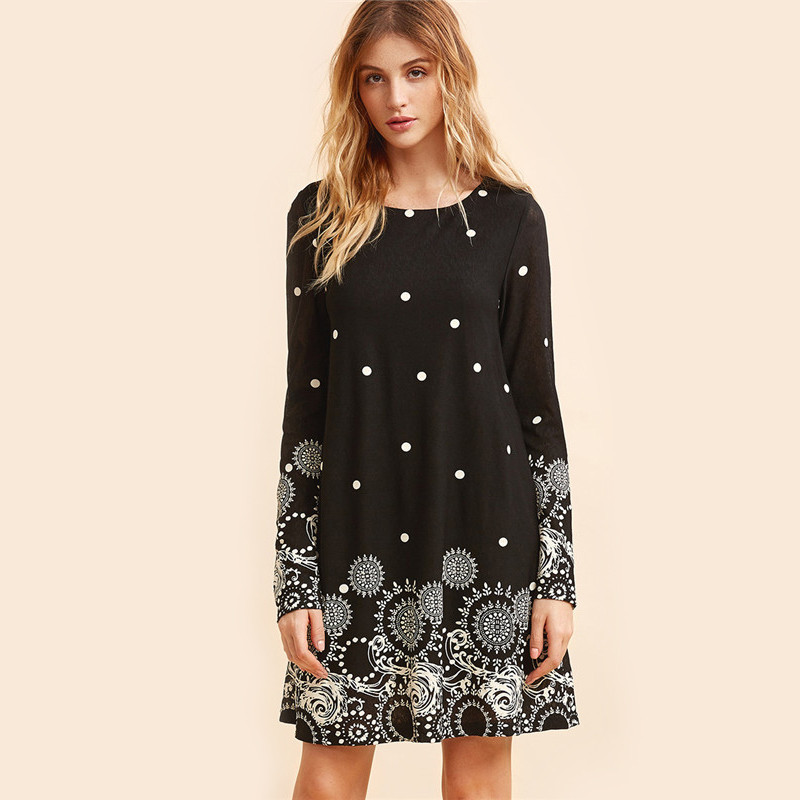 dress160912703(3)